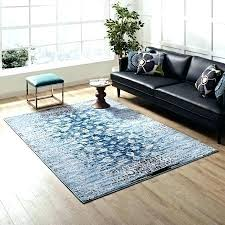 nuloom blythe rug moroccan area 8x10