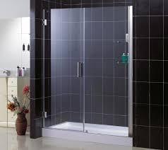 frameless shower doors random 6