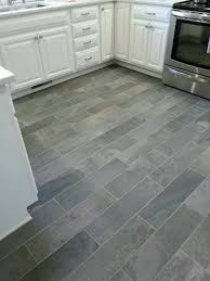 kitchen floor tiles small space: ivetta black slate porcelain tile from lowes yes slate look but easier and cheaper porcelain perfect for hallways and kitchen