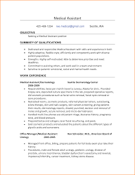 resume for front desk medical officet desk receptionist job description jobs