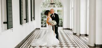 Kleinfeld Bridal | The Largest Selection of Wedding Dresses in the ...