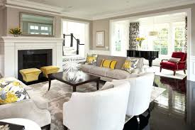 transitional living room furniture. What Is Transitional Furniture Design Traditional Living Room T