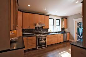 DC Home Remodeling: Spring Temperatures and 2017 Design Trends to ...