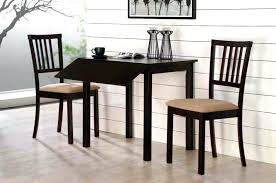dining table set 200. large image for dining table and chairs sale second hand sets under 200 set