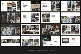 photo collage template powerpoint bdccbeeafdcda powerpoint photo collage template lorgprintmakers com