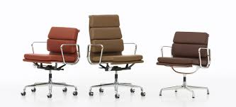 eames soft pad lounge chair. Eames Soft Pad Lounge Chair O