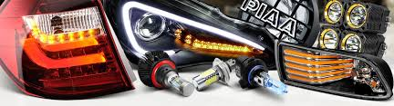 2013 Prius Bulb Chart Toyota Prius Lights Headlights Tail Lights Leds Bulbs