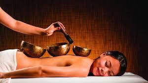 Macau Erotic <b>Massage</b> Erotic <b>Spa Massage</b> – Tesla Heavy Electricals