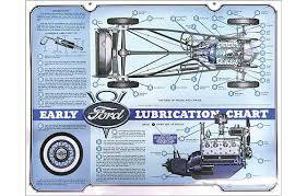 Duksville Hot Rod Parts Custom Hop Up Equipment Uk