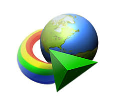 Image result for Internet Download Manager 6.38 Build 20 Crack