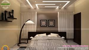 bedroom interiors master bedroom designs in kerala