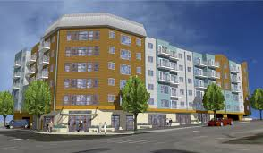 low income apartments poulsbo wa. low income apartments poulsbo wa h