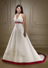 white wedding dresses 28 images fashion trends for and in