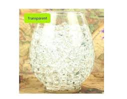 Decorative Vase Filler Balls Decorative Vase Fillers Decorative Glass Gems Decorative Glass 46