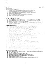 Social and Human Service Assistants Resumes Free Resume Template