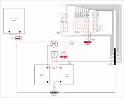 motorguide trolling motor wiring diagram lovely 5 12 24 volt trolling motor wiring diagram car cable