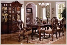 dining room furniture sets north carolina 700x471