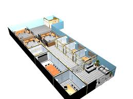 100  Small Office Floor Plan   Glamorous 50 Small Office Small Office Layout Design Ideas