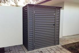 Small Picture Garden Sheds Adelaide Strong Stylish and Affordable TJ Sheds