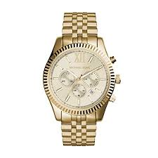 top 5 best michael kors watch men for 2016 product boomsbeat michael kors watch men here click photo to check price