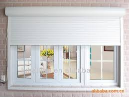 Roller Shutter Kitchen Doors 17 Best Ideas About Roller Shutters On Pinterest Garage Door