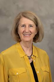 Janet Smith, Ph.D. | Biological Chemistry | Michigan Medicine | University  of Michigan