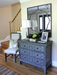 entry chest furniture. Entry Chest Furniture Vintage Foyer Decorating A Small Entryway Table