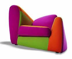 cool funky furniture. Funky Chair Cool Furniture F