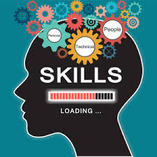 Skills For Work 5 Skills Hiring Managers Look For In Engineering Grads Engineering Com
