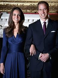 prince william and kate middleton engagement royal family prince william and kate middleton engagement