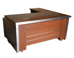 office table wood. Contemporary Wood Add To Wishlist Loading With Office Table Wood