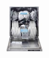 Nên mua máy rửa chén giá bao nhiêu tiền thì dùng tốt nhất!