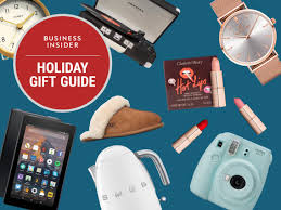 100 gift ideas for under 100