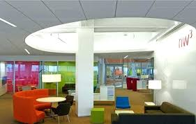 great office design. Great Office Design Innovative Designs To