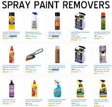 how to remove spray paint from a driveway 10 methods for concrete or asphalt