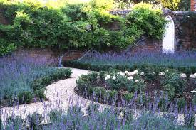 Small Picture Oxfordshire Garden Projects Iona Hilleary Landscape Design