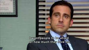 funny lines from the office 30 best office quotes of all time for all the dunderheads in the