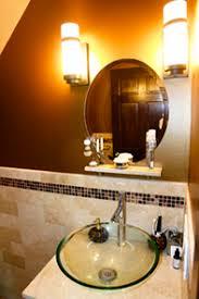 bathroom remodeling contractor. MA Bathroom Remodeling Contractor