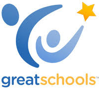 Image result for great schools logo