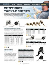 Mud Hole Product Catalog Early 2019 Pages 151 200 Text