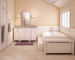 Flooring For Kitchens And Bathrooms Rubber Flooring Bathroom All About Flooring Designs