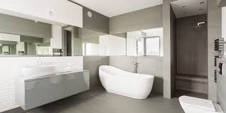 bathroom renovators.  Renovators Best Bathroom Renovations Coburg Intended Renovators R