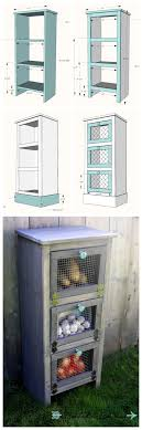 easy diy furniture projects. 15 little clever ideas to improve your kitchen 6 building furniturefurniture planswood easy diy furniture projects