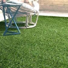 grass area rug indoor outdoor grass area rug