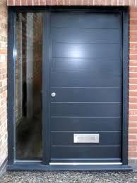 black garage door medium size of door garage doors garage doors garage door supply garage hammerite