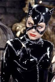 catwoman pfeiffer jpg 211 314