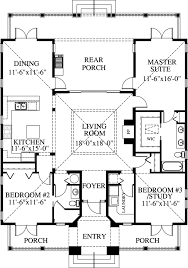 beach style house plans 1622 square foot home , 1 story, 3 1200 Square Foot House Plans No Garage beach style house plans 1622 square foot home , 1 story, 3 bedroom and 1200 Square Foot House Plans with 3 Bedrooms