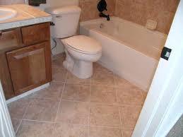 Bathroom Floor Tiles Free Samples blue tech refin tiles interior