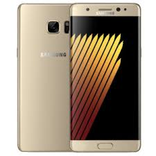 samsung phone price 2017. note7-gold-300x300 samsung phone price 2017