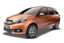new car launches april 2014Nai Dunia Auto News April 2014